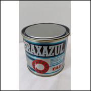 GRAXA AZUL 500GR FAG