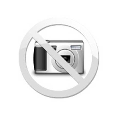 SUPER LUB  - ANTIFERRUGEM 200G