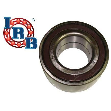 Rolamento Roda Dianteira Cobalt 1.4 / 1.8  8V c/ ABS  Ano: 11/.... ( IRB18154)