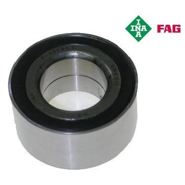 Rolamento Roda Dianteira Cobalt 1.4 / 1.8  8V c/ ABS  Ano: 11/.... (  F563644 ) Ina