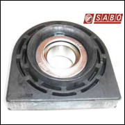 Retentor 07537 88508C Sabo ( Interno: 40mm )