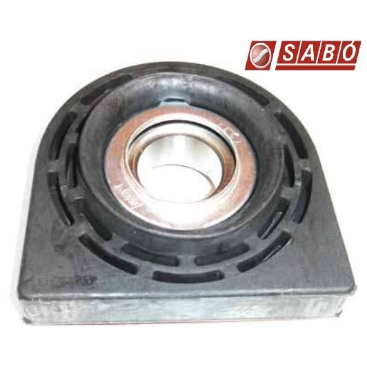 Retentor 07802 88509C Sabo ( Interno: 45mm )