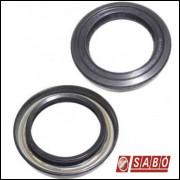 Retentor 07699-BRG Sabo ( 48x70x9mm )