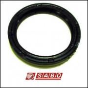 Retentor 07808-BRAGGF Sabo 62x78x10mm