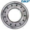 Rolamento NJ206 ECJ 30X62X16MM SKF