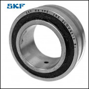 Rolamento NA4905-2RS 25x42x17mm SKF