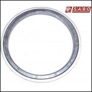 Retentor 07970-BGY 136.80x165x13mm Sabo