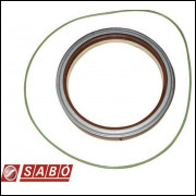 Retentor 08314-KIT Sabo (140X164X20)