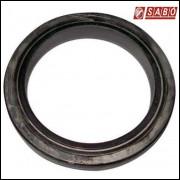 Retentor 08316-BRY Sabo 75x100x10mm