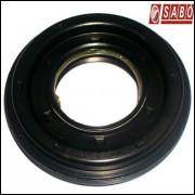 Retentor 08322-BRGGE 98550111 Sabo 39.4X80.4X21mm Pinhão Diferencial S10 2.2 2.4 Flex / Ranger