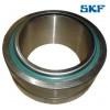 Rotula GE120 TXA-2LS SKF 120X180X85mm