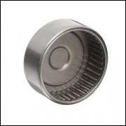 Rolamento F110370 BK4020 3317220 ( 40x47x20mm ) INA