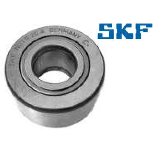 Rolamento NATR 6 PP A SKF  ( 6X19X12mm )