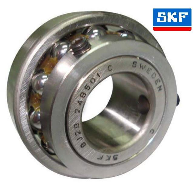 Rolamento BJ2B248501C skf ( 20x47x22mm )