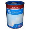 Graxa para rolamento de alto desempenho e alta temperatura LGHP 2/1kg