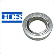 Rolamento de Embreagem HCS08P6, VKC2176, 563147A, F110373,RDS1015, 228666 ( 69.85X117.00X16.65mm)
