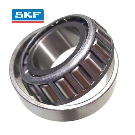 Rolamento 330356A-Q SKF 65X120X33.35mm ( 32213J2-Q , 32213J2-QW64 )