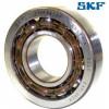 Rolamento 7309 BECBP SKF 45X100X25mm