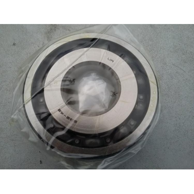 Rolamento B32-43J1UR3C6165C1 NSK 91001-KVK-901