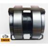 Rolamento SET1312 Timken 68x125x115mm 20967831 F566426.H195 VKBA5425 SKF 581079C FAG