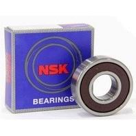 Rolamento 6000DDUC3 10X26X8mm NSK