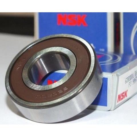 Rolamento 6203DDU 17x40x12mm NSK