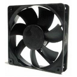 Micro Ventilador AD1212UB-A73GL 12VDC 0.50A 120x120x25mm