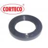 Retentor 304N 02145BRG 28x42x7mm CORTECO