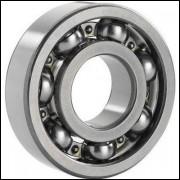 Rolamernto 6310/C3 SKF 50X110X27mm