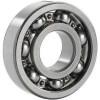 ROLAMENTO 6216/C3 SKF 80X140X26mm