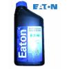 Oleo caixa de cambio SAE 80w90 Azul Eaton 3000880