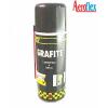 Grafite Pó Spray 200ML Mundial Prime