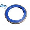 RETENTOR 2121N ARCA (82,5X114.3X12,7mm)