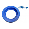RETENTOR 5392 ARCA (39,4x63,6x12,7mm)