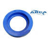 RETENTOR 5399 ARCA (88.9X115,4X16,2/19,2mm)