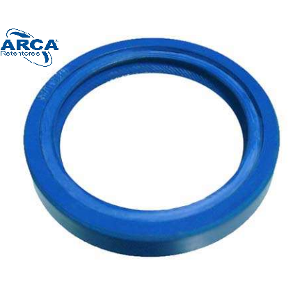 RETENTOR 5118 ARCA (57,3X84X8mm)