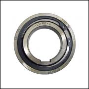 Rolamento Catraca Chaveta 50x90x20mm