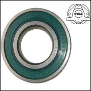 Rolamento SS6205-2RS ACO INOX