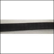 Correia Estriada Micro-V (Poly-V)  864PJ (340J) 6 Frisos