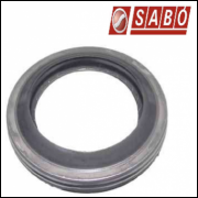 RETENTOR 02853BAGE SABO(63,5X102,5X7mm)